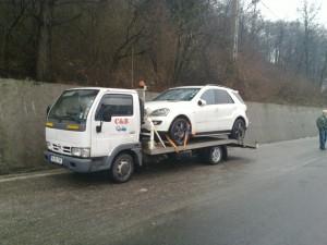 inmatriculare auto bulgaria 2011