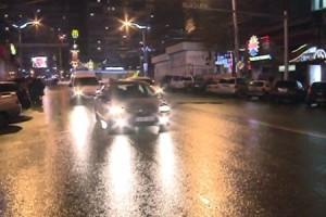 Ce putem face cand conducem noaptea