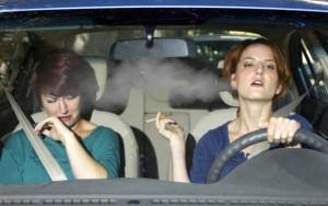 Medicamentele, drogurile si alcoolul la volan